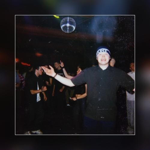 K.Y.D - Mixtape 2019! (egenetikett.com)