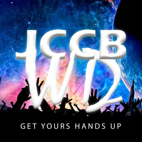 WILDDUCK & JCCB - Get Yours Hands Up (Original Mix)