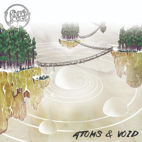 Atoms & Void