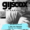 Download C.C. vs Dubvision- I Just Died Listening (Gijs Cox' 2019 Smashup) (full track click 'FREE DOWNLOAD') Mp3