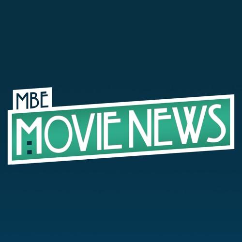 Bong Joon-Ho's Next Project Will Be A Korean Horror-Action Film
