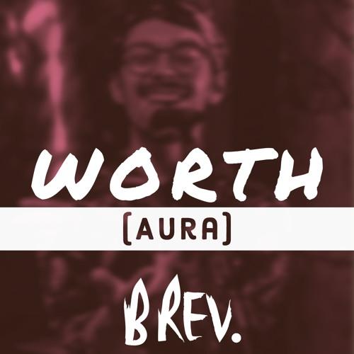 Worth (aura)