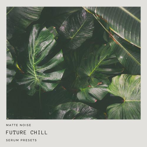 Future Chill - Demo