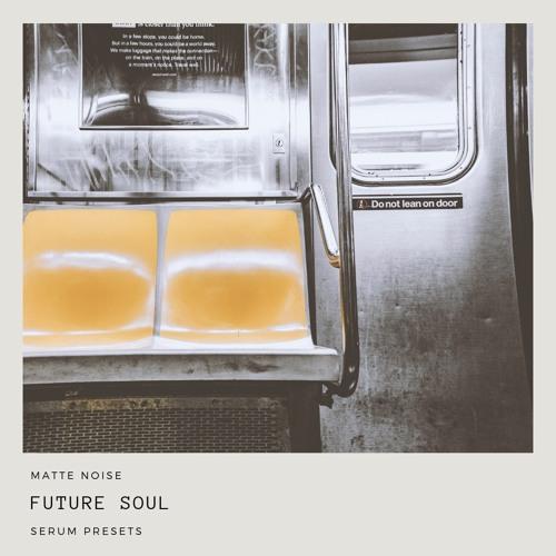 Future Soul - Demo