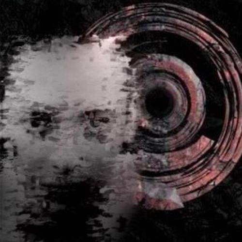 Julian Fosk - December promo