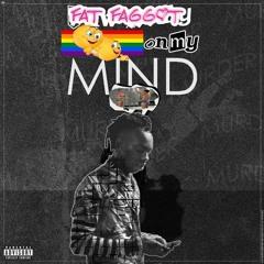 I Got Murder On My Mind (gay version)