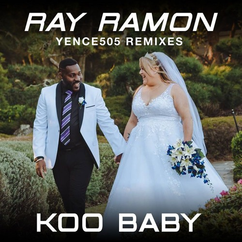 Koo Baby (Yence505 Vocal Radio Mix)