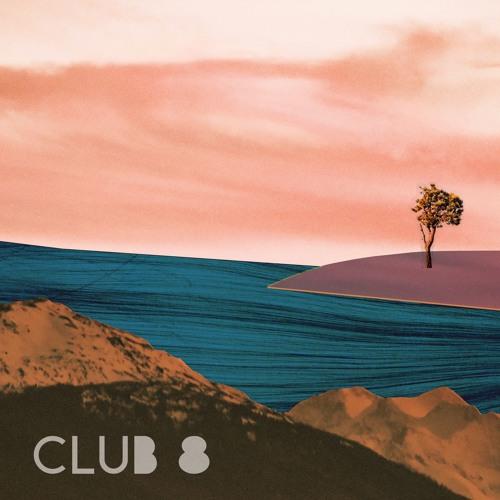 Club 8 - The Hospital