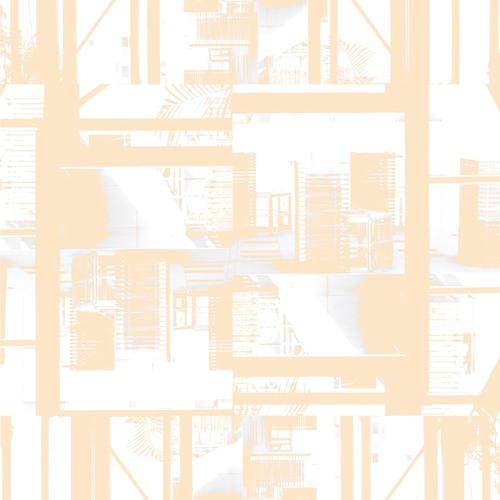 Gigot Bitume - #1 La ville extensible
