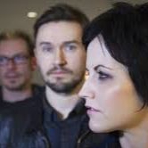 Cranberries guitarist discusses Grammy nomination