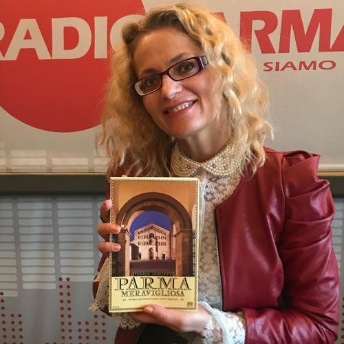 Andrea Gatti incontra Teresa Giulietti