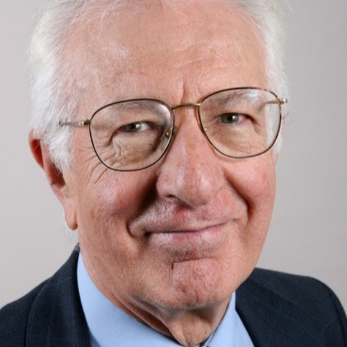 RIchard Layard