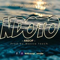 ARZOP - -NDOTO - --bn PRODUCTIO - -MOCO TOUCH 2