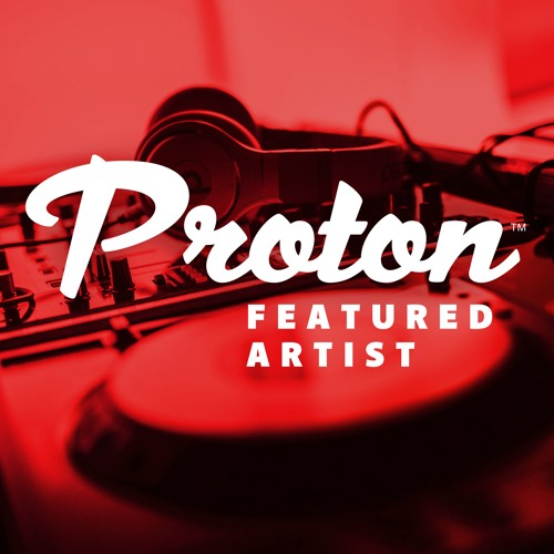 MONONOID - Proton Radio Podcast // 20-11- 2019