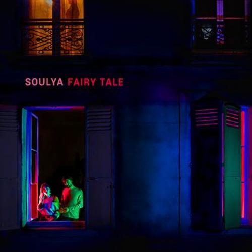 Fairy Tale Album Mastered 2019