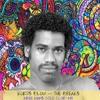 Download Kurtis Blow - The Breaks (Dj Mixer Mans 2020 Reboot Mix) Mp3