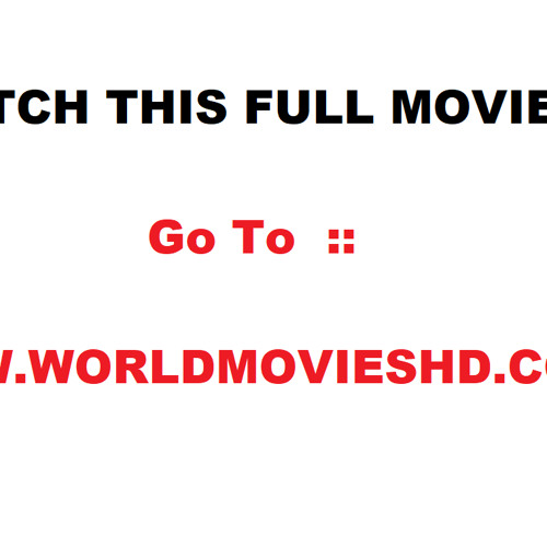 Jumanji The Next Level Full Movie Free Download By Mothimer19 On Soundcloud Hear The World S Sounds