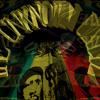 Download Funk Me Baby Master Mix Edit Mp3