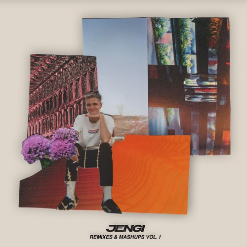 Remixes & Mashups Vol. 1