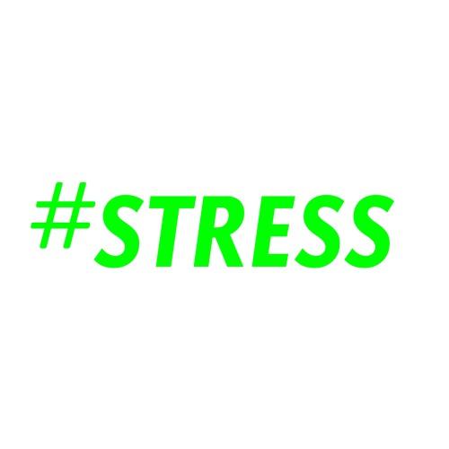 #stress – Annette Dorothea Weber im Interview | bermuda.funk