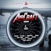 Aircraft Riddim Mix (2019) Aidonia,Govana,Teejay,Shenseea,Jahmiel,Ding Dong & More (Chimney Records)
