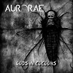 Gods In Cocoons