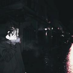TARVERTZ - ไปกับเขาเลย (EP 1/6)