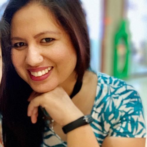 Yo Maya Bhanne Cheej Kasto Kasto, Nov 21st 2019