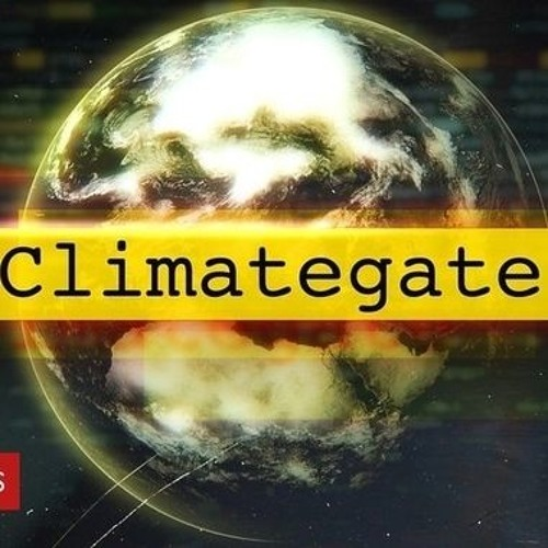 Climategate: Lessons on the 10th anniversary (Guest: Paul Driessen)