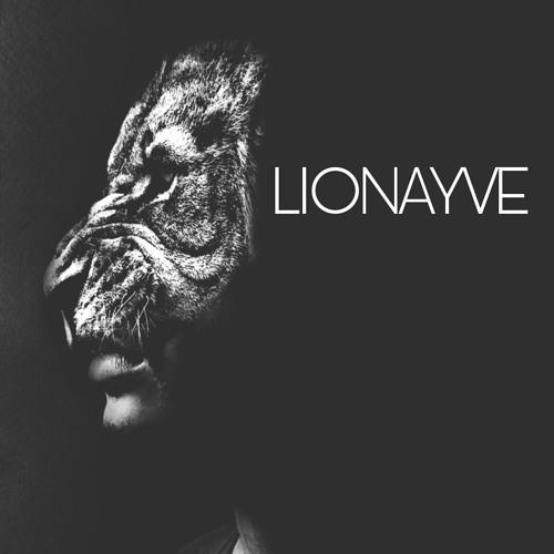 Lionayve - Lion's Den *Preview [MoBlack Records]