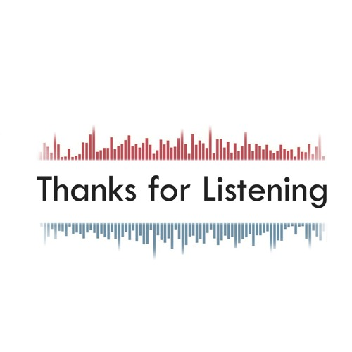 Thanks for Listening Ep 4: Discovering and Debunking Divides in the Heart of Kentucky Coal Country
