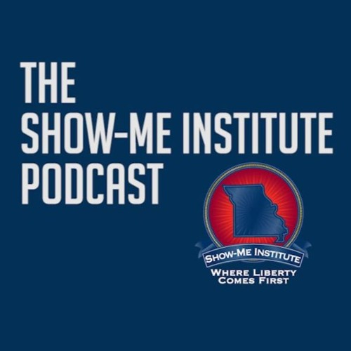 SMI Podcast: The Real Miss Virginia