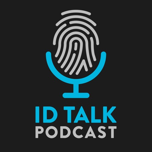 Demystifying Biometric Smart Card Misconceptions with IDEX Biometrics