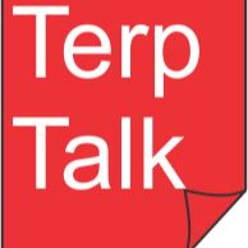 Terp Talk 11/20/2019
