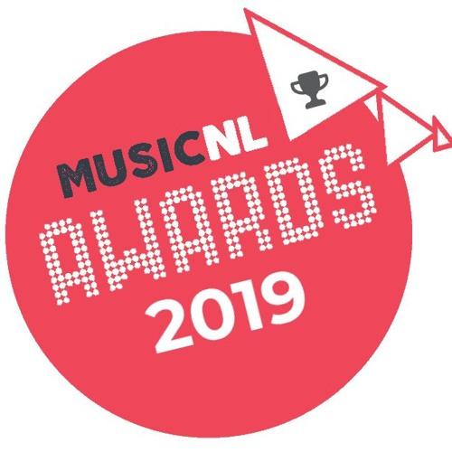 MusicNL Awards 2019 Nominees