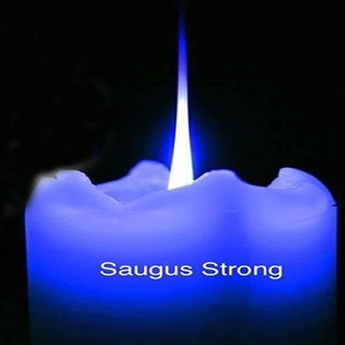 Eps. 135 Saugus Strong