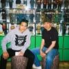 Download Gab3/Gunna Type Beat -