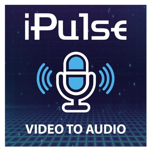iPulse TV News Audio Edition - 11/21/19