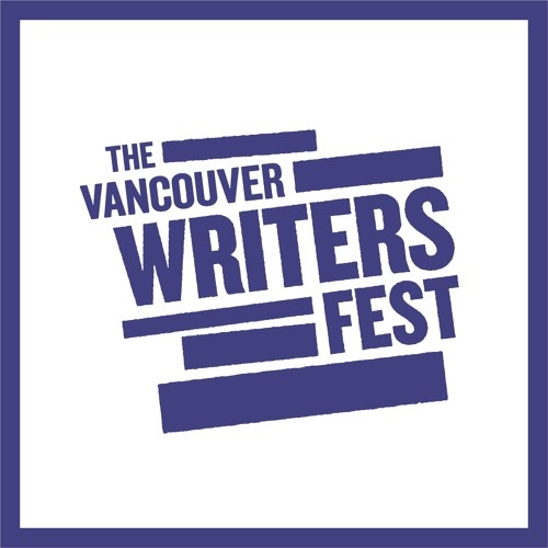 VWF 2019 - The Fascinating World(s) of Wu Ming-Yi