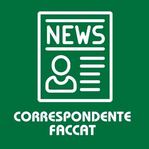 Correspondente - 21 11 2019
