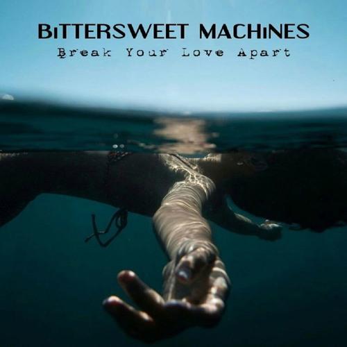 Break Your Love Apart