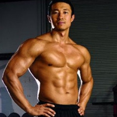 Six Pack Shortcuts, 8 Figure Business To Spiritual Mastery with Mike Chang