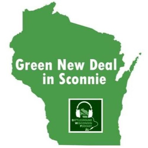 Green New Deal in Sconnie