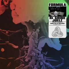 RL Grime & Juelz - Formula