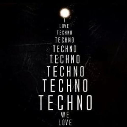 BONE BREAKING @ TECHNO LOVERS 01 *** FREE DOWNLOAD