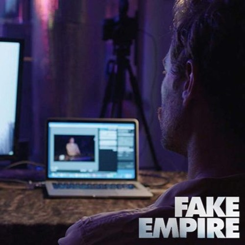 Fake Empire Score Selections