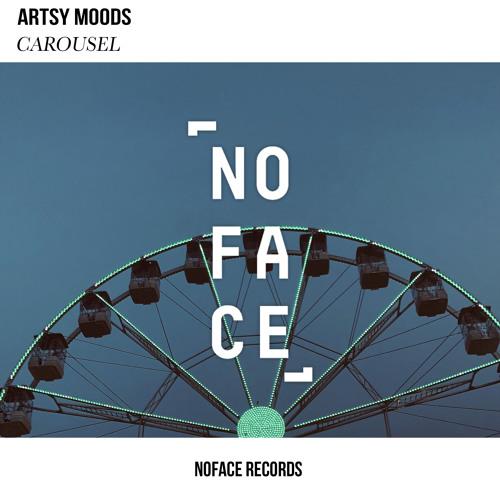 Artsy Moods - Carousel