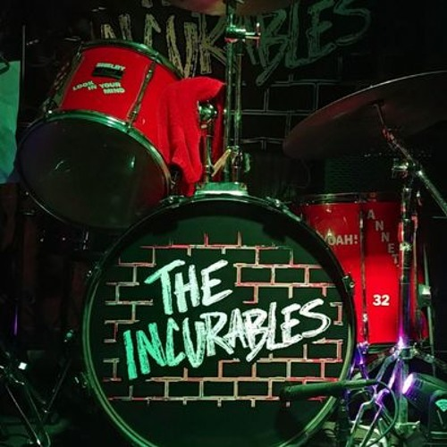The Incurables Interview