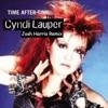 Download Cyndi Lauper - Time After Time (Josh Harris Remix) Mp3