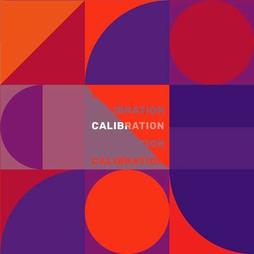 Calibration ft. Trailz